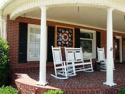 oconee counties upstate heritage quilt trail