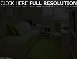 Interior Exterior Plan Simple Living by Real Living Home Designs Decor Arafen