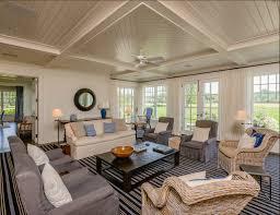 hamptons homes interiors charming east hampton cottage traditional