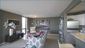 2 bedroom apartments utilities included lovely 2 bedroom apartments in dc all utilities included stock of
