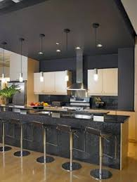 Small Modern Kitchen Design Ideas Small Modern Kitchen Design Ideas Hgtv Pictures U0026 Tips Gray