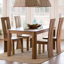 Modern Dining Room Table Sets Kitchen Furniture Contemporary Small Round Kitchen Table High