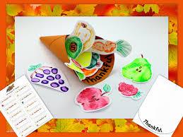 christian thanksgiving activity ideas egglo entertainment