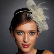 small fascinators for hair small fascinators 8 trendy mods