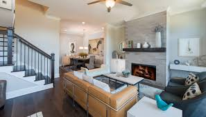 new homes and townhomes in alpharetta by john wieland homes and