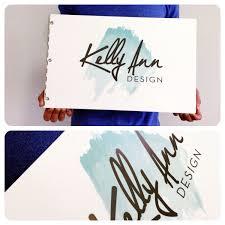 Fashion Design Resume Graphic Design Portfolio Presentation Books Klo Portfolios