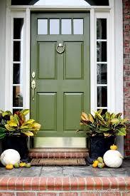 11 best outdoor paint color images on pinterest facades doors
