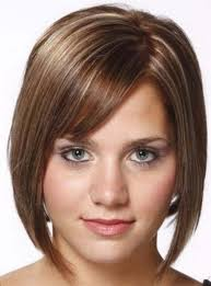 short blonde highlighted blonde with lowlights hairstyle