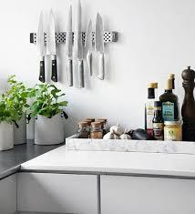 kitchen knife storage ideas 6 sharp ideas for kitchen knife storage modernize