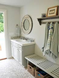Pool Bathroom Ideas Pool House Bathroom Ideas Pool Bathroom Designs Tsc