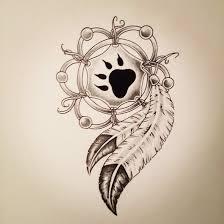 dream catcher by gracepayne tattoo ideas pinterest dream
