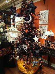 collection halloween ornaments tree pictures halloween ideas