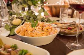 vegetarian thanksgiving meal ideas lments of style dallas