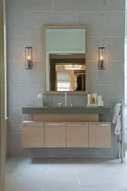 miami 26 bathroom vanity traditional with oval window nature