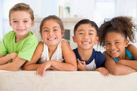 Comfort Dental Greeley Children U0027s Dentistry Greeley Co Greeley Dental Care
