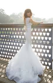how much does a marchesa wedding dress cost best 25 average wedding dress cost ideas on average