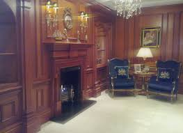 Clive Christian Kitchens Tradition Interiors Of Nottingham Clive Christian Luxury Panelling