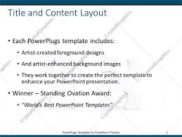 shakespeare powerpoint template images templates example free