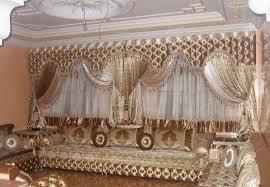 cache rideau cuisine cache rideau cuisine top meuble de cuisine volet roulant ikea with