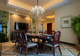 Dining Room Feng Shui Furniture Divine Indoor Dining Room Feng Shui Cbaedadaafee Tv In