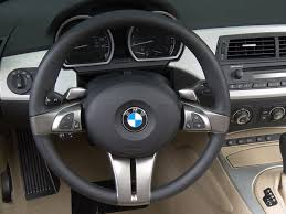 bmw z4 e 2007 bmw z4 reviews and rating motor trend