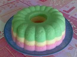 resep membuat bolu kukus dalam bahasa inggris cara membuat kue bolu memakai bahasa inggris cara membuat kue bolu