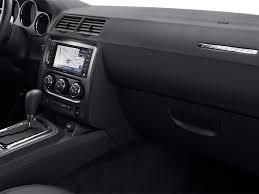 2014 Dodge Challenger Sxt Interior 2014 Dodge Challenger 2dr Cpe Rallye Redline Overview Roadshow