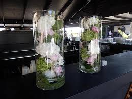 decoration florale mariage décoration florale mariage meilleure source d inspiration