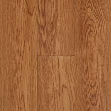 Floating Laminate Floor Over Tile Flooring Locking Vinyl Flooring Vinyl Plank Flooring Lowes