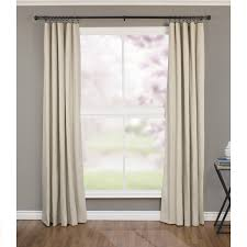 amazon com decopolitan 1 inch urn single window treatment rod set
