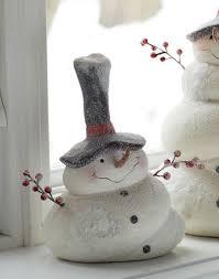 Paper Mache Christmas Crafts - 246 best paper mache images on pinterest paper mache easter