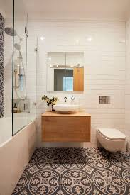 Colors For A Small Bathroom Best 25 Traditional Frameless Mirrors Ideas On Pinterest