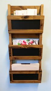 Office Wall Organizer Ideas Wall Organizer For Office Office Table
