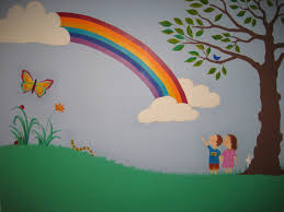 creative and educational wall murals for kids disney murals kids wall murals for kids mcdonald canvas wall murals south shore fynn collection