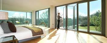 Folding Glass Patio Doors Prices New Folding Patio Door For Slide And Lift And Slide Patio Door 16