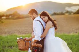 Wedding Site Lolo Springs Wedding Site Venue Rental From Lolo Springs