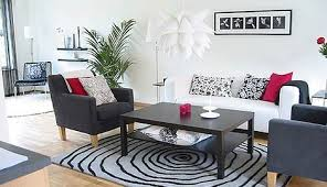 Diploma In Interior Design by Diploma In Interior Designing Indian Computer Academy