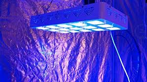 usa made led grow lights advanced led lights led grow light for indoor farming veg with 50