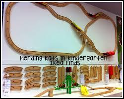 herding kats in kindergarten top 10 reasons to stop at ikea