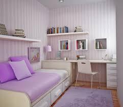 bedrooms small bed interior design ideas bedroom small bedroom