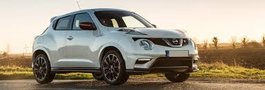 nissan juke finance lease the best cars for 200 a month on finance carwow
