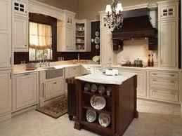 standard kitchen cabinet sizes kitchentoday
