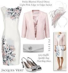 gray wedding shoes best 25 grey wedding shoes ideas on wedding heels