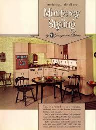 steel kitchen cabinets history design and faq retro renovation