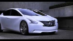 nissan cars altima 2017 nissan altima interior release date youtube