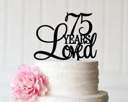 the 25 best birthday cake messages ideas on pinterest birthday