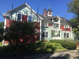 Houses For Sale Multi Family Houses For Sale In Taunton Ma Taunton Real Estate