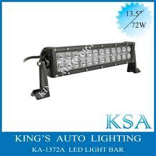 Led Light Bar 12v by Shop Other Motorcycle Accessories Online 13 5 U0027 U0027 72w Led Light Bar