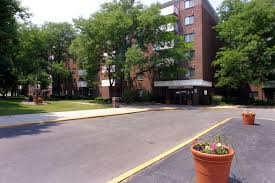thornwood apartments chicago heights il 1 2 u0026 3 bedrooms