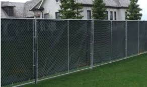 Grosfillex Fence by Costdot Privacy Screen Fence Exactly What I Was Looking For And